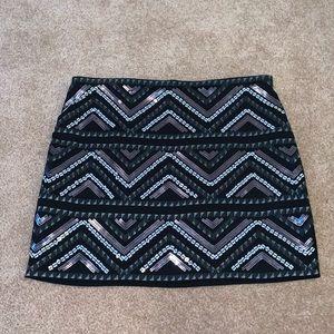 Medium Express Skirt